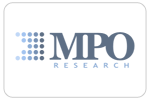 mporesearch