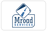 mroadservices