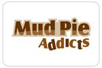 mudpieaddicts