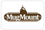 mugmount