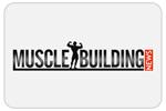 musclebuildingnews