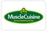musclecuisine