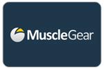 musclegear