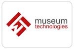 museumtechnologies
