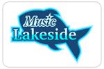 musiclakeside