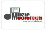 musictickets