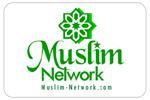 muslimnetwork