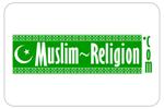 muslimreligion