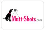 muttshots