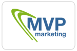 mvpmarketing