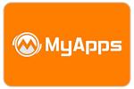 myapps