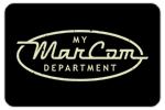 mymarcomdepartment