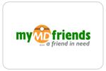 mymdfriends