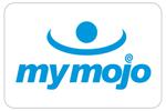 mymojo