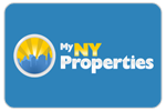 mynyproperties