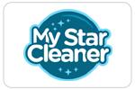 mystarcleaner