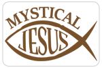 mysticalJesus