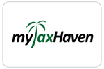 mytaxhaven