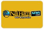 naiharnnews