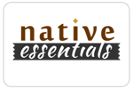 nativeessentials