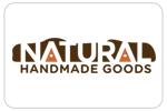 naturalhandmadegoods