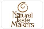 naturaltastemakers