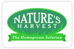 naturesharvest