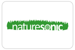 naturesonic