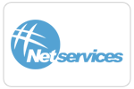 netservices