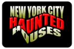 newyorkcityhauntedhouses