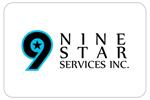 ninestar
