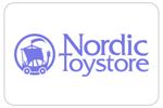 nordictoystore