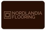 nordlandiaflooring