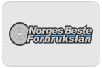 norgesbesteforbrukslan