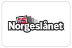 norgeslanet