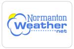normatonweather