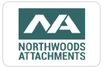northwoodattachments