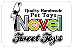 noveltweettoys