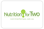 nutritionfortwo