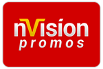 nvisionpromos