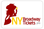 nybroadwaytickets