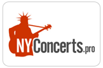 nyconcerts