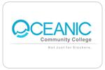 oceaniccommunitycollege