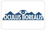 oculusborealis