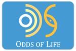 oddsoflife