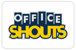 officeshouts