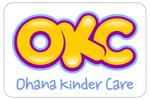 ohanakindercare