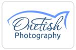 onefishphotography
