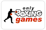 onlyboxinggames