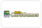 onlycardgames